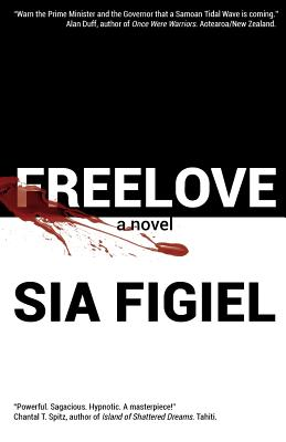 Freelove Cover Image