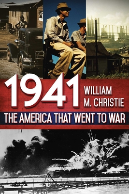 Cover for 1941