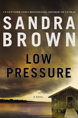 Low Pressure Cover