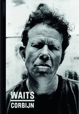 Waits/Corbijn: 77- 11 Cover Image