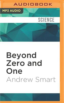 Beyond Zero and One: Machines, Psychedelics, and Consciousness Cover Image