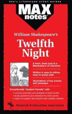 introduction to twelfth night essay
