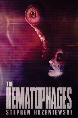 The Hematophages cover image