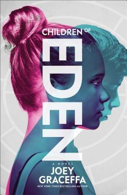 cover for Children of Eden