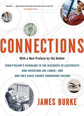 Connections Cover Image