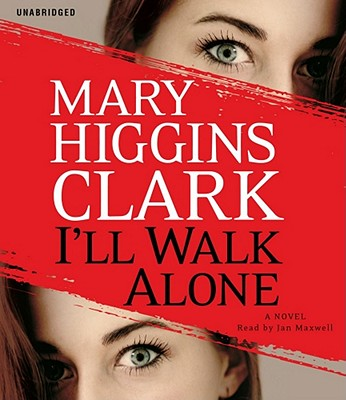 I'll Walk Alone Cover
