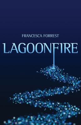 Cover for Lagoonfire