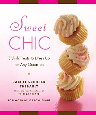 Sweet Chic Cover