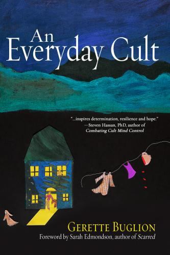 An Everyday Cult Cover Image