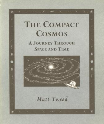 Compact Cosmos Cover