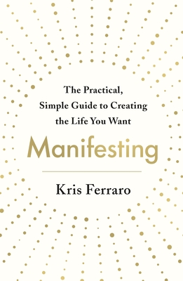 Cover for Manifesting