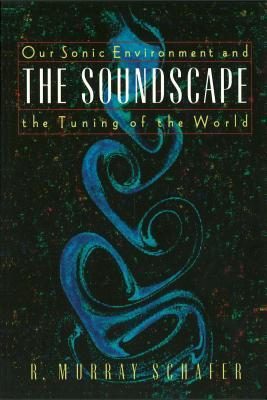 Soundscape Cover