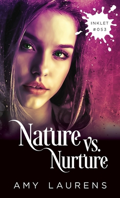 Nature vs. Nurture Cover Image