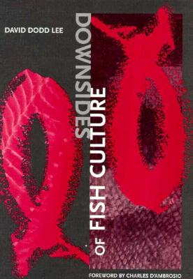 Cover for Downsides of Fish Culture