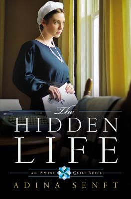 The Hidden Life Cover