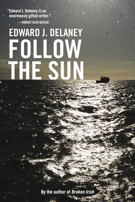 Follow the Sun Cover Image