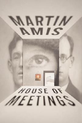House of Meetings Cover