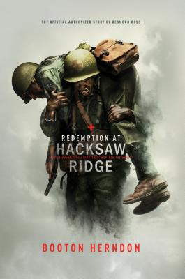 Redemption at Hacksaw Ridge: The Gripping Story That Inspired the Movie Cover Image