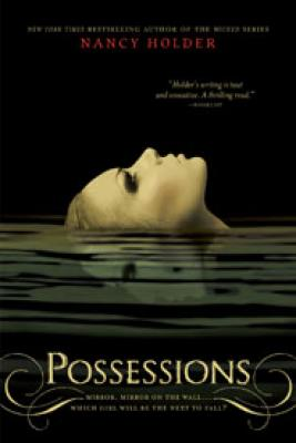 Possessions Cover Image
