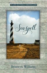 Seaspell Cover Image