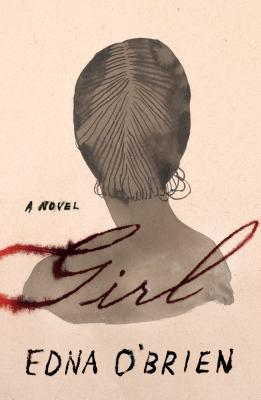 Girl: A Novel Cover Image