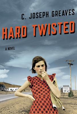 Hard Twisted Cover