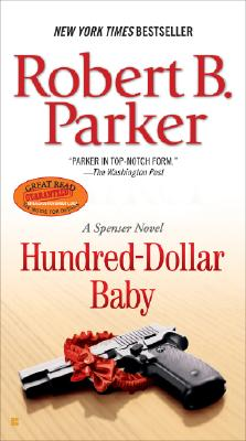 Hundred-Dollar Baby Cover