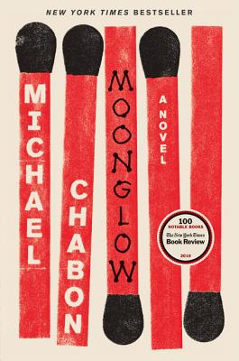 Moonglow cover image