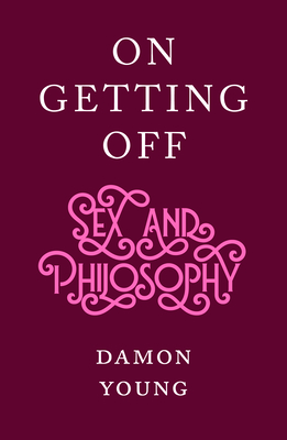 Cover for On Getting Off