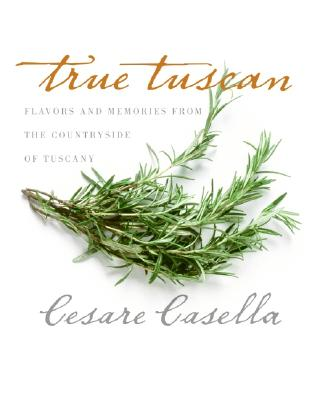 True Tuscan Cover