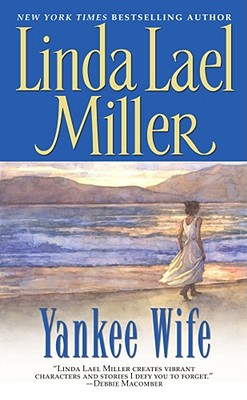 Cover for Yankee Wife