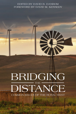 Bridging the Distance Cover
