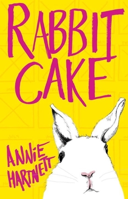 Rabbit Cake image_path