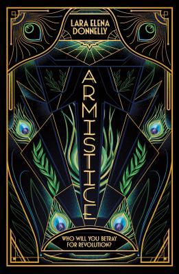 Armistice image_path