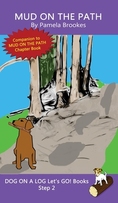 Cover for Mud On The Path