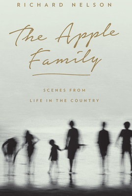 The Apple Family: Scenes from Life in the Country Cover Image