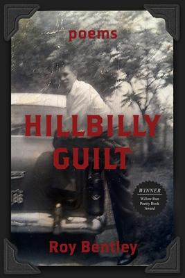 Hillbilly Guilt Cover Image
