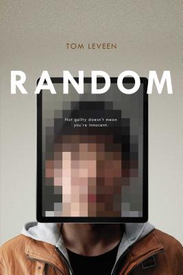 Random Cover