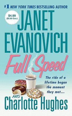 Full Speed cover image