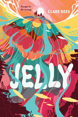 Jelly Cover Image