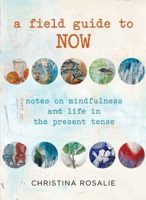 Field Guide to Now: Notes on Mindfulness and Life in the Present Tense Cover Image