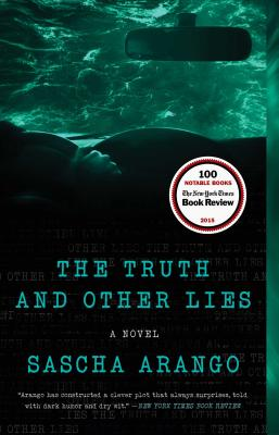 The Truth and Other Lies: A Novel Cover Image