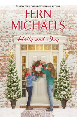 Holly and Ivy Cover Image