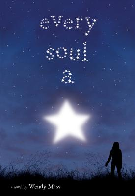Every Soul A Star Cover Image