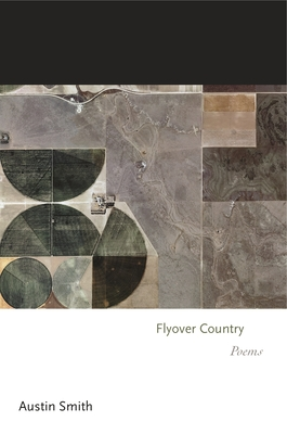 Flyover Country: Poems Cover Image