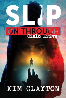 Slip On Through Cover Image