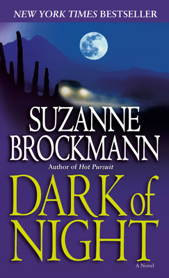Dark of Night Cover