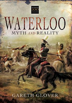 Waterloo: Myth and Reality Cover Image