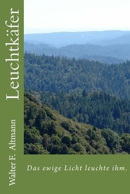 Leuchtkaefer Cover Image
