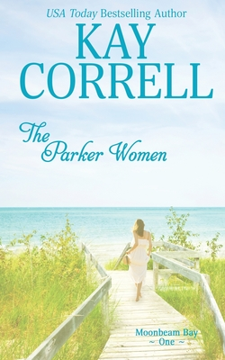 The Parker Women Cover Image